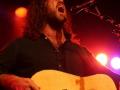 Chuck-Ragan-live-Koeln-LiveMusicHall-10-06-2014-02