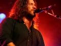 Chuck-Ragan-live-Koeln-LiveMusicHall-10-06-2014-04