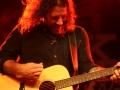 Chuck-Ragan-live-Koeln-LiveMusicHall-10-06-2014-07