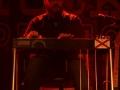 Chuck-Ragan-live-Koeln-LiveMusicHall-10-06-2014-10