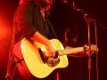 Chuck-Ragan-live-Koeln-LiveMusicHall-10-06-2014-12