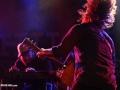 Chuck-Ragan-live-Koeln-LiveMusicHall-10-06-2014-14