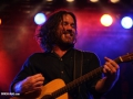 Chuck-Ragan-live-Koeln-LiveMusicHall-10-06-2014-15