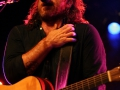 Chuck-Ragan-live-Koeln-LiveMusicHall-10-06-2014-17