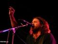 Chuck-Ragan-live-Koeln-LiveMusicHall-10-06-2014-18