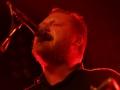 Northcote-live-Koeln-LiveMusicHall-10-06-2014-01