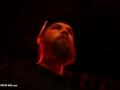Northcote-live-Koeln-LiveMusicHall-10-06-2014-02