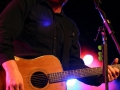 Northcote-live-Koeln-LiveMusicHall-10-06-2014-05