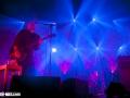 City-And-Colour-Live-Koeln-Palladium-13-02-2016-Alyssa-Meister-01