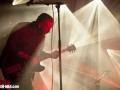 City-And-Colour-Live-Koeln-Palladium-13-02-2016-Alyssa-Meister-03