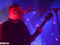 City-And-Colour-Live-Koeln-Palladium-13-02-2016-Alyssa-Meister-04