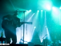 City-And-Colour-Live-Koeln-Palladium-13-02-2016-Alyssa-Meister-09