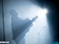 City-And-Colour-Live-Koeln-Palladium-13-02-2016-Alyssa-Meister-10