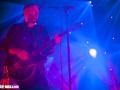 City-And-Colour-Live-Koeln-Palladium-13-02-2016-Alyssa-Meister-12