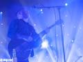 City-And-Colour-Live-Koeln-Palladium-13-02-2016-Alyssa-Meister-15