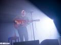 City-And-Colour-Live-Koeln-Palladium-13-02-2016-Alyssa-Meister-16
