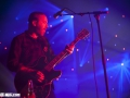 City-And-Colour-Live-Koeln-Palladium-13-02-2016-Alyssa-Meister-18