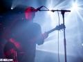 City-And-Colour-Live-Koeln-Palladium-13-02-2016-Alyssa-Meister-19