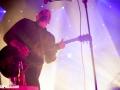 City-And-Colour-Live-Koeln-Palladium-13-02-2016-Alyssa-Meister-22