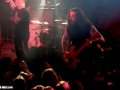 Bury-Tomorrow-Darkness-Over-XMAS-Tour-Bochum-Zeche-27-12-2017-05