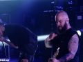Caliban-Darkness-Over-XMAS-Tour-Bochum-Zeche-27-12-2017-01
