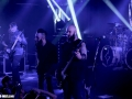 Caliban-Darkness-Over-XMAS-Tour-Bochum-Zeche-27-12-2017-05