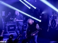 Caliban-Darkness-Over-XMAS-Tour-Bochum-Zeche-27-12-2017-06