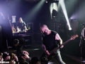 Caliban-Darkness-Over-XMAS-Tour-Bochum-Zeche-27-12-2017-10