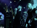 Caliban-Darkness-Over-XMAS-Tour-Bochum-Zeche-27-12-2017-14