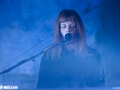 Daughter-live-Koeln-Live-Music-Hall-31-01-2016-Foto-by-Alyssa-Meister-07