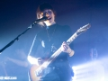 Daughter-live-Koeln-Live-Music-Hall-31-01-2016-Foto-by-Alyssa-Meister-12