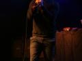 deftones_live_dortmund_07052010_07