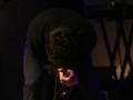 deftones_live_dortmund_07052010_08