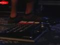 deftones_live_dortmund_07052010_10