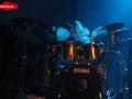 deftones_live_dortmund_07052010_12