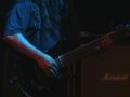 deftones_live_dortmund_07052010_18