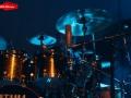 deftones_live_dortmund_07052010_19
