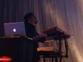 deftones_live_dortmund_07052010_21