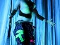 deichkind-koeln-palladium-live-28112012_05