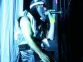deichkind-koeln-palladium-live-28112012_08