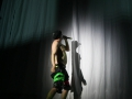 deichkind-koeln-palladium-live-28112012_11