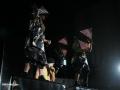 deichkind-koeln-palladium-live-28112012_17