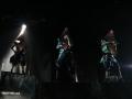deichkind-koeln-palladium-live-28112012_18