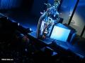 deichkind-koeln-palladium-live-28112012_20