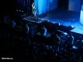 deichkind-koeln-palladium-live-28112012_21