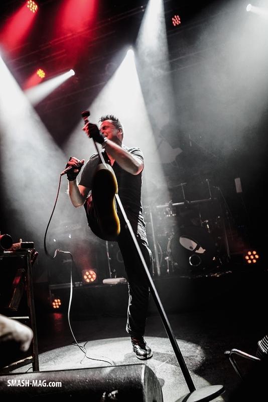 Die-Krupps-Kulturfabrik-Krefeld-live-17-09-2015-11