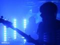disco-ensemble-live-koeln-luxor-2012_03