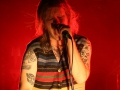 disco-ensemble-live-koeln-luxor-2012_07