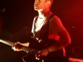 disco-ensemble-live-koeln-luxor-2012_08