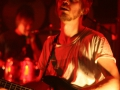 disco-ensemble-live-koeln-luxor-2012_13